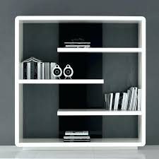 White modern bookshelf Amazon White Modern Bookshelf Bookcases Modern Bookshelf Extraordinary Modern Bookshelves Wall Mounted Bookcase Square White Bookshelves With White Modern White Modern Bookshelf Contemporary White Modern Bookcase Bookcases