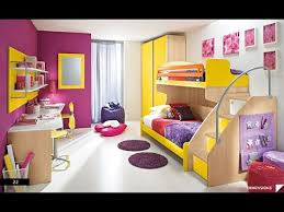 bedroom design for kids. Beautiful Design Kids Bedroom Designs Room 20 Exclusive Design For  Girl And Home Throughout