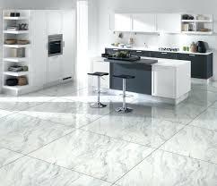 white bathroom flooring large size of flooring ideas black tile shower floor small modern white bathrooms