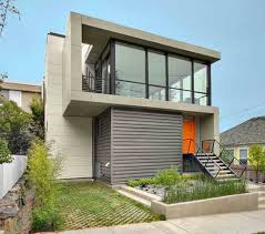 Minimalist House Design Custom Minimalist Home Designs