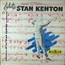 Stan Kenton: Members Edition