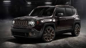 2018 jeep features. exellent 2018 2018 jeep renegade  sport vehicle from the new  deserthawk will arrive in throughout jeep features