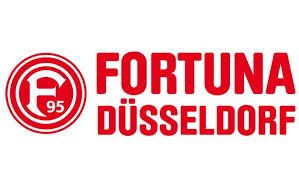 2 days ago · fortuna düsseldorf: Fortuna Dusseldorf Jugendhandball Weibliche A Und B Jugend