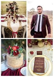 Dusty blue pink gold classic wedding ideas Wedding Flowers 44 Elegant Burgundy And Gold Wedding Ideas Elegant Wedding Magazine 44 Elegant Burgundy And Gold Wedding Ideas Happyweddcom