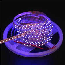 Blacklight String Lights Beauteous 3232 32m Real Ultraviolet 3932 43232nm Uv Led Strip Black Light 32v 33228
