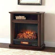 infrared electric fireplace tv stand fireplace stand home depot mobile media console infrared electric fireplace stand in cherry home depot fireplace stand