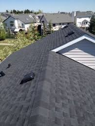 Owens Corning Architectural Shingle Colors architectural shingles