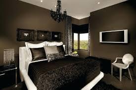 warm brown bedroom colors. Beautiful Warm Warm Brown Bedroom Colors Unique On Inside High Style 7 Throughout