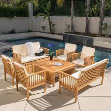 amazoncom patio furniture. Full Size Of Furniture:outdoor Wood Patioiture Handmade Texasoutdoor Plans Paint Amazon Com Beckley Pc Amazoncom Patio Furniture P