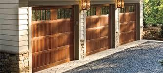 wayne dalton garage doorEureka Overhead Door Co Inc