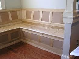 kitchen bench seats with storage kitchen bench seating with storage plans ideas diy kitchen bench seat kitchen bench