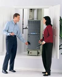 furnace and ac replacement.  Furnace Benefits Of Replacing Furnace U0026 AC Together And Ac Replacement N