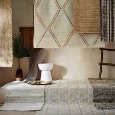 jute boucle rug flax west elm interesting and also 13