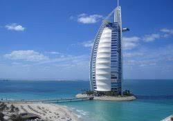 Liste: Ber hmte Bauwerke der Welt