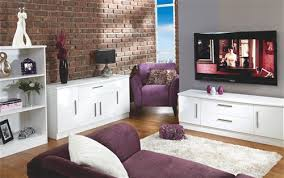white sitting room furniture. living room range white high gloss more options available welcome furniture sitting p