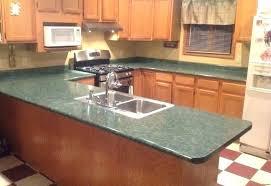 laminate countertop repairs awesome laminate seam filler
