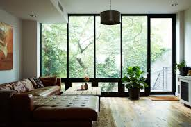 townhouse contemporary furniture. Contemporary Townhouse Renovation-Agencie Group-00-1 Kindesign Furniture I