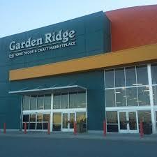 garden ridge scrubs. garden ridge scrubs i