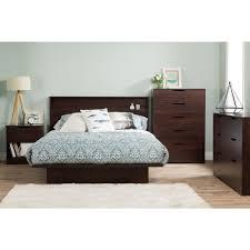 Lowes Bedroom Furniture Bunk Bed Bedroom Furniture Furniture The Home Depot Bunk Bed Pins