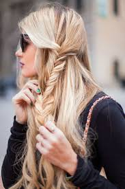 97 best Hairstyles images on Pinterest | Hair colors, Dolce ...