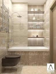 small bathroom tub and shower ideas bathtub shower ideas small bathroom designs with and tub best