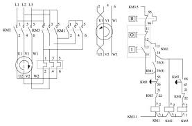 star delta control circuit diagram timer wiring diagrams lc3 d503 star delta reduced vole starter mainland block diagram
