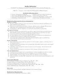 Computer Technician Resume Objective