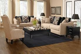 Value City Furniture Living Room Luxury Home design ideas