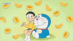 Doraemon Vietsub Tap 600