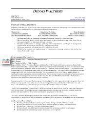 B2b Sales Resumes B2b Sales Resumes Under Fontanacountryinn Com