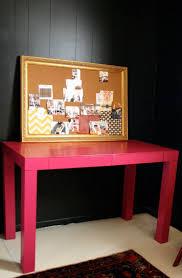 west elm style furniture. Style West Elm Parsons. Parsons M Furniture