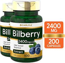 [FORUM 2021] Best <b>Bilberry</b> Supplement - ROIDSNAM6 ...