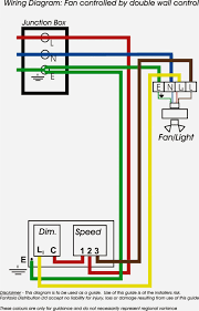 wiring diagrams 3 way light switch wiring 2 switch light circuit 3 way light switch wiring at Lighting Circuit Wiring Diagram