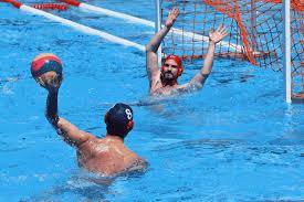 España - Turquía COMPLETO | Europeo de waterpolo femenino ...