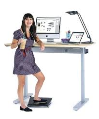 standing desk accessories accessories every standing desk owner should have for stylish property standing desk foot