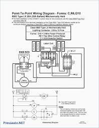 eaton atc wiring diagram wiring diagrams schematic eaton atc wiring diagram wiring diagrams source utility trailer abs wiring diagram eaton atc wiring diagram