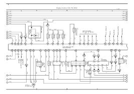 Toyota 1g Fe Engine Repair Manual Pdf Awesome toyota 1nz Fe Engine ...