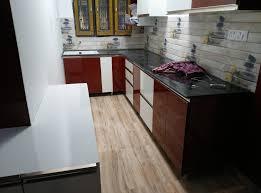 best modular furniture. Interior Works - Best Modular Kitchen Photos, Alamnagar, Lucknow Furniture Dealers