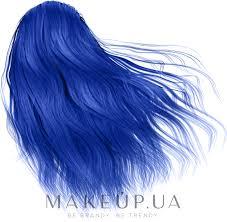 BBcos Colortribe <b>Direct</b> Coloring Cream - <b>Краска для волос</b> ...