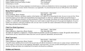 free resume builder online no cost all about letter