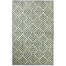 navy sage area rug rugs 5x7