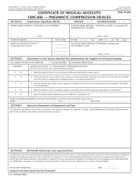 Form Medicare Id Card Sample Luxury Prior Authorization Form Aetna