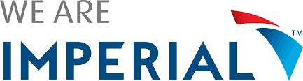 tempur pedic logo. Imperial Holdings Logo Tempur Pedic