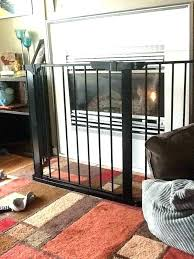fireplace gates for babies fireplace gates for babies post fireplace baby gate fireplace baby gate fireplace gates for babies