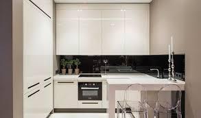 Contemporary kitchen design 2014 Italian Modern Kitchen Design Ideas 2014 Best Of Minimalist Contemporary Very Small Kitchen Design Bertschikoninfo Modern Kitchen Design Ideas 2014 Best Of Minimalist Contemporary