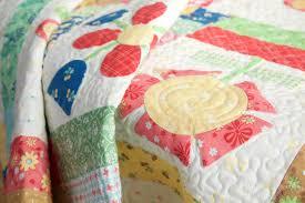 Lori Holt Quilt Patterns Magnificent Ideas