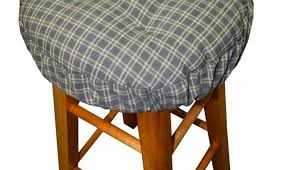 small square stool cushions covers black chair bar target slipcovers replacement foam round pattern rectangle seat
