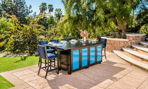 patio furniture. Fine Patio Brings Outdoor Living To Life Inside Patio Furniture