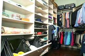 large size of closets s collection best design image do custom