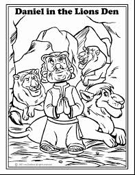 Small Picture astounding bible story coloring pages with bible coloring page